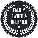 family-owned-and-operated-5bd87bc962c4b.