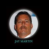 JAY MARTIN WS.png