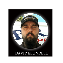 DAVID BLUNDELL WS.png