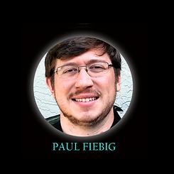 PAUL FIEBIG WS.png