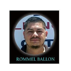 Rommel Ballon WS.png