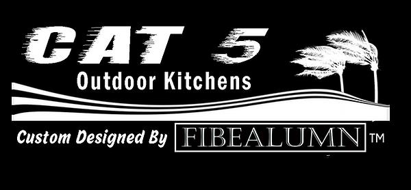 Cat 5 Logo3.png