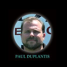 Paul Duplantis WS .png