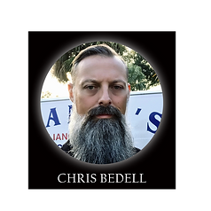 CHRIS BEDELL WS.png
