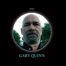GARY QUINN WS.png
