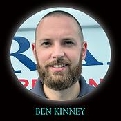 BEN KINNEY.png