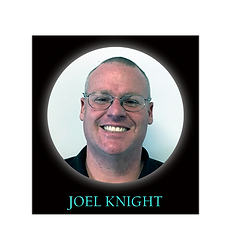 Joel Knight WS.png