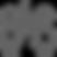 streamline-icon-concert-couple-duet%4048