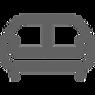 streamline-icon-sofa-double%4048x48_edit