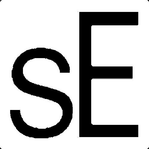 sE.png