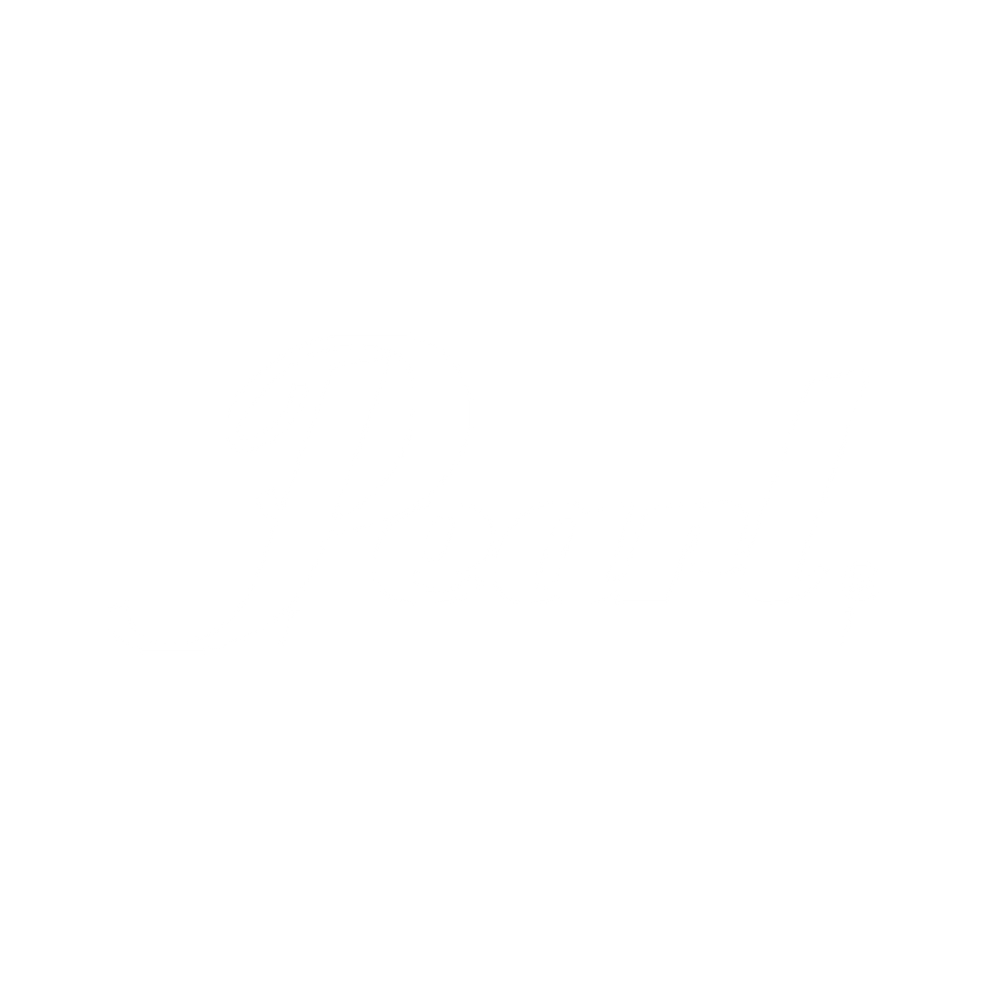 WHITE-Pearl.png