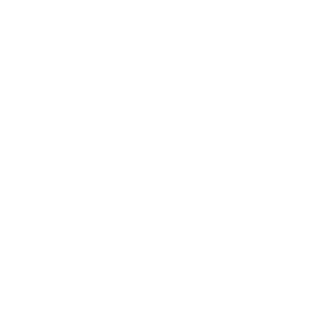 WHITE-Roland.png