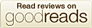 goodreads reviews.png