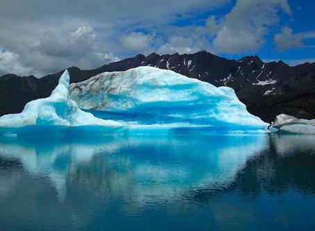 Appreciating Alaska