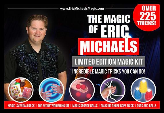 magic kit.jpg