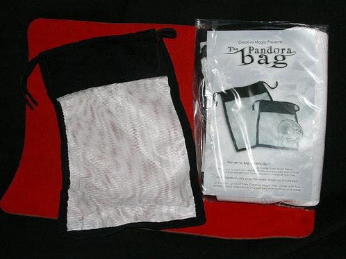 Magic Pandora Bag Set