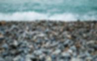 coast-613022_1920.jpg