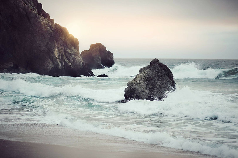 shore-336578_1920.jpg
