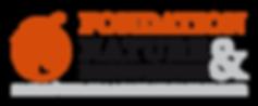 logo_fondation_NAT_ET_DéCOUVERTEWeb.png