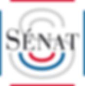 Logo_du_Sénat.png