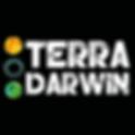 terra darwin.png