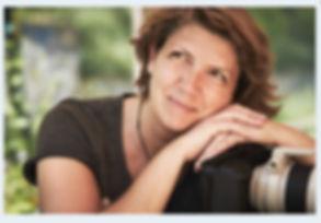 Sabine Bernert