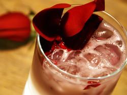 Mojito Rosas