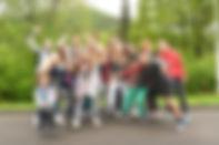 Gruppenfoto_edited.jpg