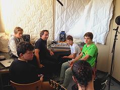 Musikcamp 2013 (1)_edited_edited.jpg