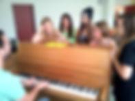 Musikcamp 2013_edited.jpg