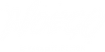 Logo Noego