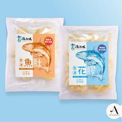 #design #包裝設計 #packaging
