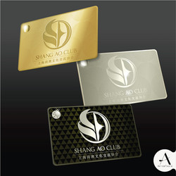 #design #membershipcard