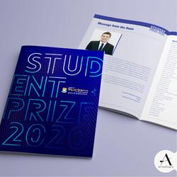 #design #書刊設計 #brochure design