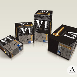 #design #V1 #packaging