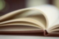 Conseils lectures ostéopathie