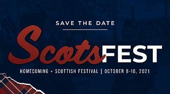 scots_fest (1).jpg