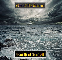 Celtic, Modern Celtic Music, North of Argyll