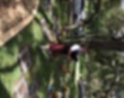 Bagpiper tampa orlando bagpipes. Tel  727-373-8648