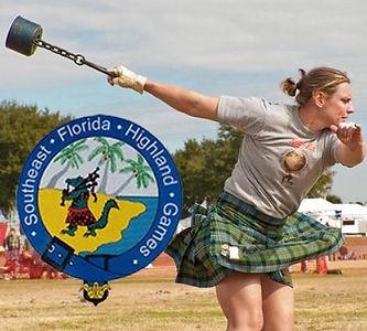 SouthEast-Florida-Highland-Games-2.jpg