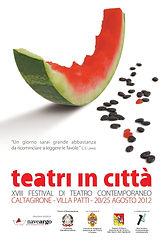 Nave_Argo_-_Festival_Teatri_in_Città_20
