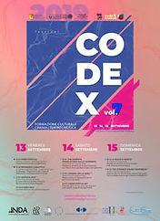 codex 11.jpg
