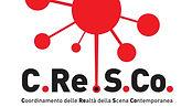 CReSCO_networks-718x400.jpg