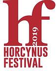 horcinus.jpg