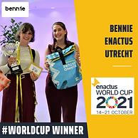 Bennie - Utrecht _ World cup winner!.png