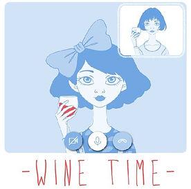 WineTime.jpeg
