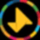 SDG Enactus-229x229-3f31220.png