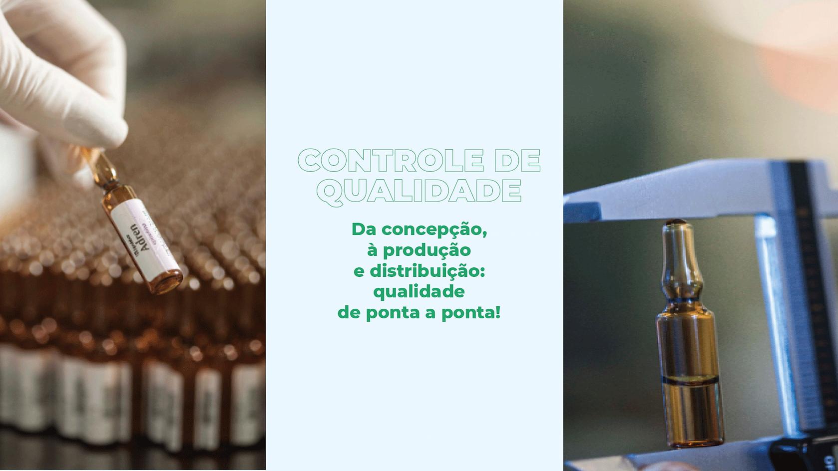 Site_08 Controle de Qualidade.png