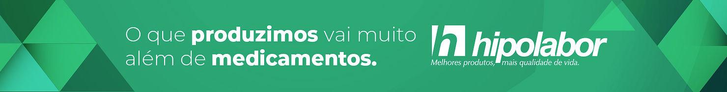HP-banner01b.jpg