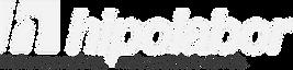 1608209921653_Logo%20Hipolabor%20com%20s